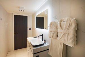 Teich Harlingen Kurzaufenthalt De Bank Apartments Hotel