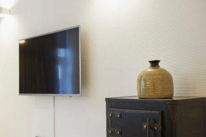 Angebote Rand Harlingen Apart Hotel De Bank